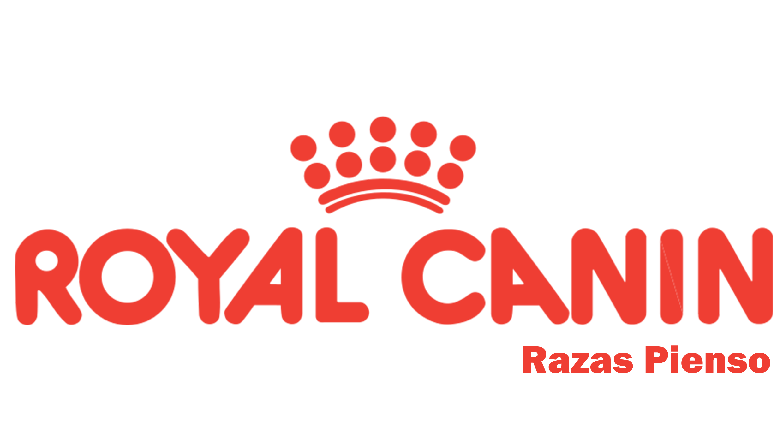 Royal Canin Razas Pienso
