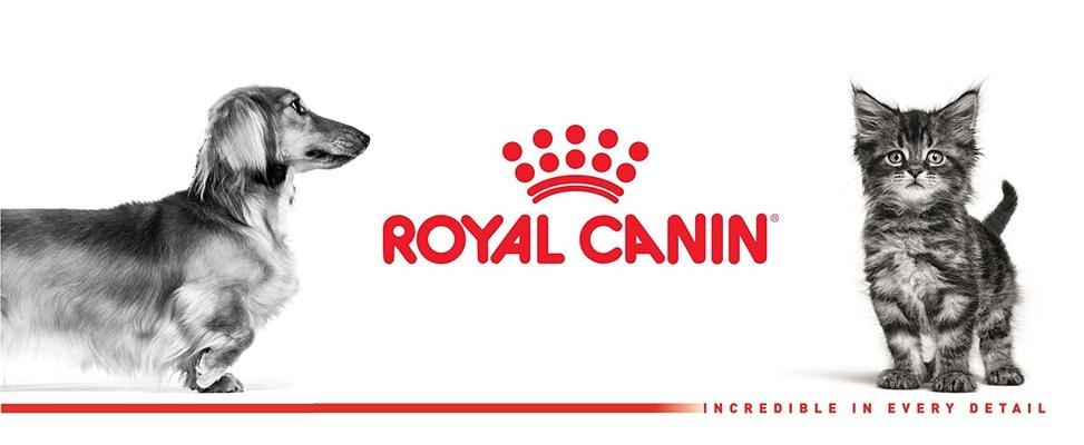 Royal canin-0