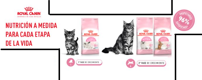Royal canin-1