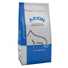 Arion Premium Puppy Large Breed